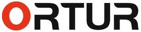 Logo Ortur