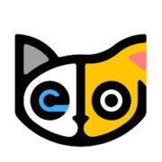 Petoi Logo
