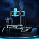 3D-Drucker Selpic Star A