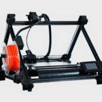 3D-Drucker iFactory One