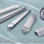 Reaktorteile aus dem 3D-Drucker