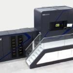 3D-Drucksystem NXG XII 600