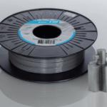 3D-Druck-Material Ultrafuse 17-4 PH