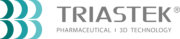 Triastek Logo