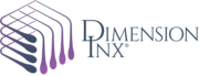 Dimension Inx Logo