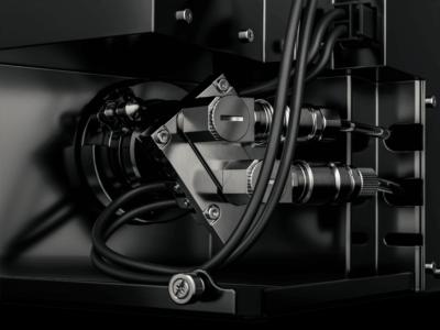 DLP Light Engine HELIOS