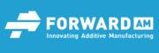 Logo FORWARD AM