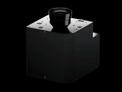 HELIOS DLP Light Engine
