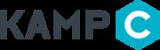 Kamp C Logo