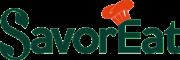 SavorEat Logo