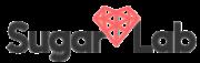 Sugar Lab Logo