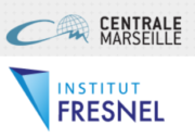 Ecole Centrale Marseille und Institut Fresnel