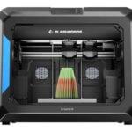 3D-Drucker FlashForge Creator 3
