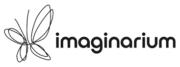 Logo Imaginarium Indien