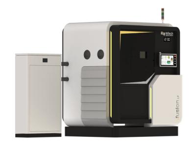 iFusion LF 3D-Drucker