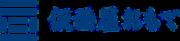 Kamenya Omote Logo