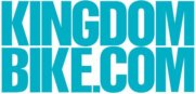 Kingdom Bike Logo