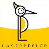 Logo LaserPecker