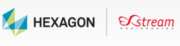 Hexagon und e-Xstream engineering