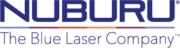 NUBURU Logo