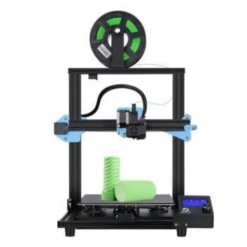 3D-Drucker Sovol SV01