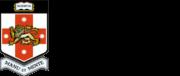 Logo University of New South Wales