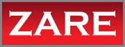 ZARE Logo