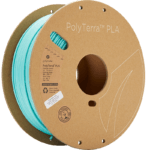 PolyTerra Filamentrolle