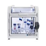 3D-Drucker BRINTER
