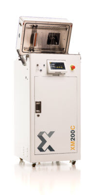 3D-Drucker XM200C von Xact Metal