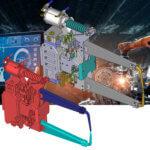 Tool Simplifier von CoreTechnologie