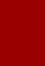Technische Universität Dänemark Logo