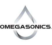 Omegasonics Logo