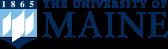 Logo University of Maine