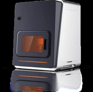 microArch P150 von BMF