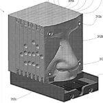 Nasensimulator