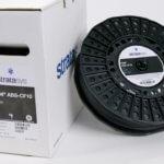 Materialspule ABS-CF10