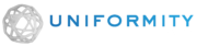 Uniformity Labs Inc. Logo