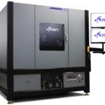3D-Drucker 3Dn-300 von nScrypt