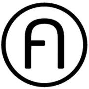 Logo AddiFab