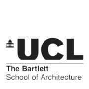 Logo The Bartlett School of Architecture
