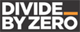 Divide By Zero Logo