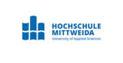 Hochschule Mittweida Logo
