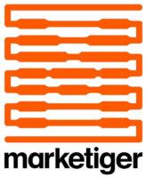 Marketiger Logo