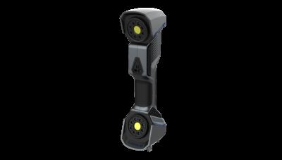 FreeScan UE von SHINING 3D