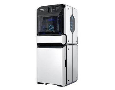 Stratasys J5 DentaJet 3D-Drucker