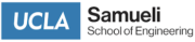 Logo der UCLA Samueli