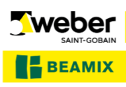 Logo Weber Beamix