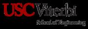 Logo USC Viterbi