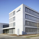 Neubau Materialise Bremen